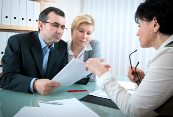 Business Planning Attorney