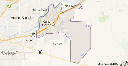 Rancho Cordova Attorney